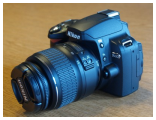 Budget Holidays &amp;ndash; A Camera Is A Must Have Accessory